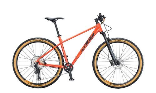 KTM MTB Hardtail ULTRA SPORT 29 Biciclete