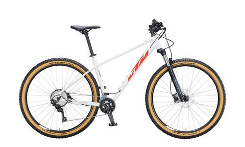 KTM MTB Hardtail ULTRA FLITE 29 Biciclete