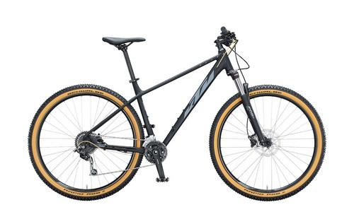 KTM MTB Hardtail ULTRA FUN 29 Biciclete