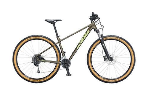 KTM MTB Hardtail ULTRA GLORIETTE 29 Biciclete