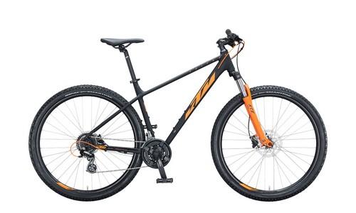 KTM MTB Hardtail CHICAGO DISC 292 Biciclete