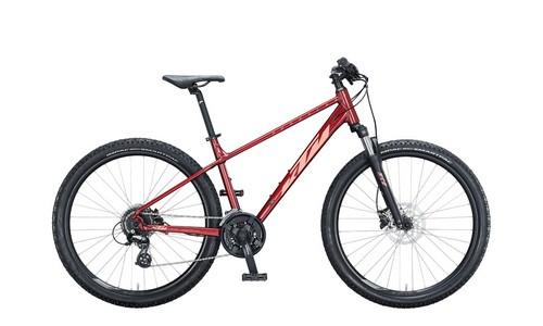 KTM MTB Hardtail PENNY LANE DISC 272 Biciclete