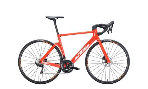 KTM Road REVELATOR LISSE PRO Biciclete
