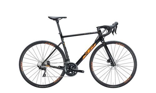KTM Road REVELATOR ALTO PRO Biciclete
