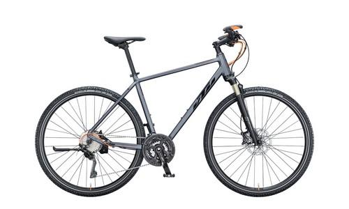 KTM Trekking & City LIFE RACE Biciclete