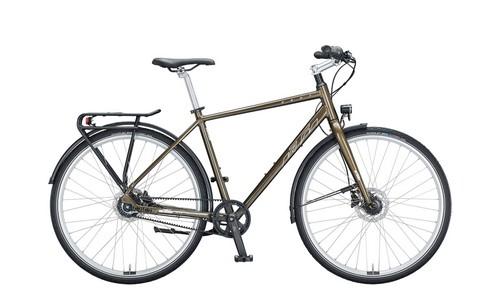 KTM Urban KENT Biciclete