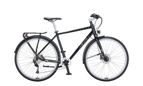 KTM Urban OXFORD Biciclete