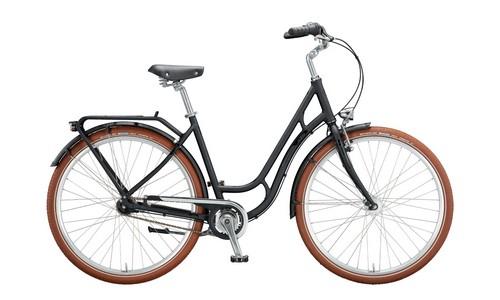 KTM Urban TOURELLA Biciclete