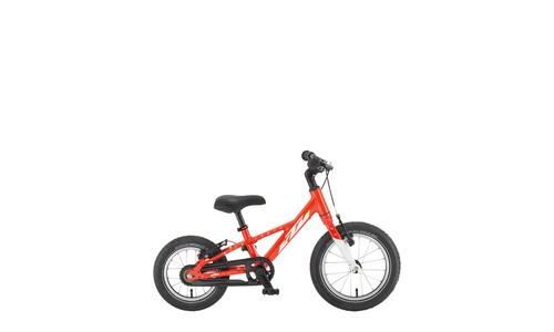 KTM Kids KTM Kids bike WILD CROSS 12cm Biciclete