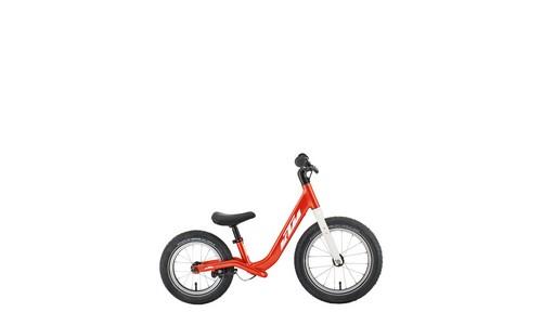 KTM Kids KTM Kids bike WILD BUDDY 12cm Biciclete