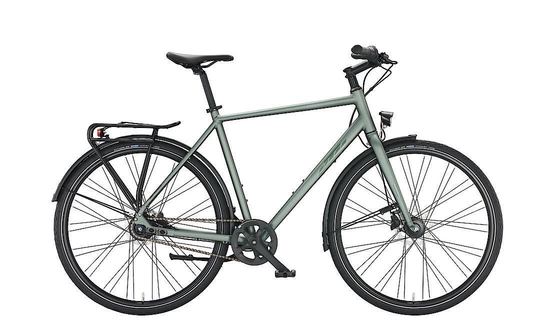 KTM city / urban CHESTER 8  Biciclete