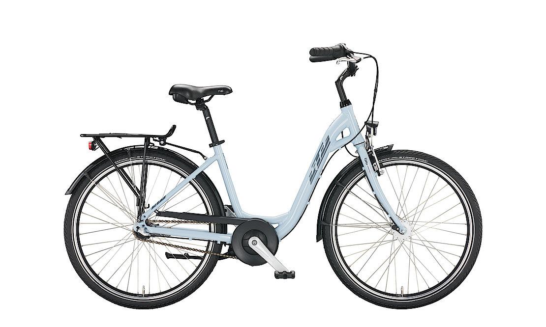 KTM city / urban CITY FUN 26  Biciclete
