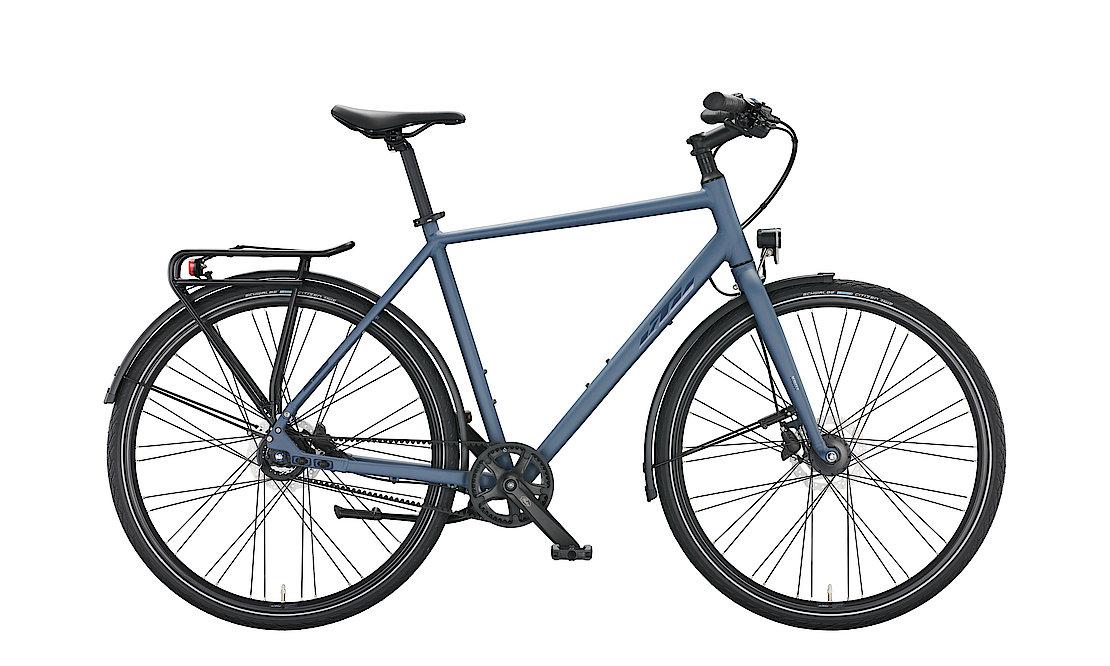 Biciclete KTM city / urban
