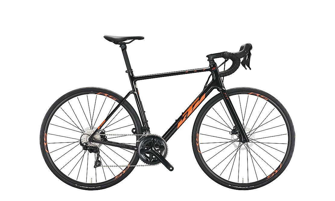 KTM road bike REVELATOR ALTO PRO Biciclete