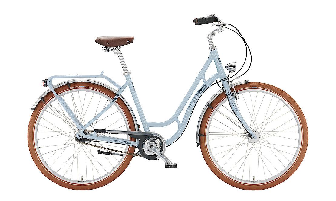 KTM city / urban TOURELLA Biciclete