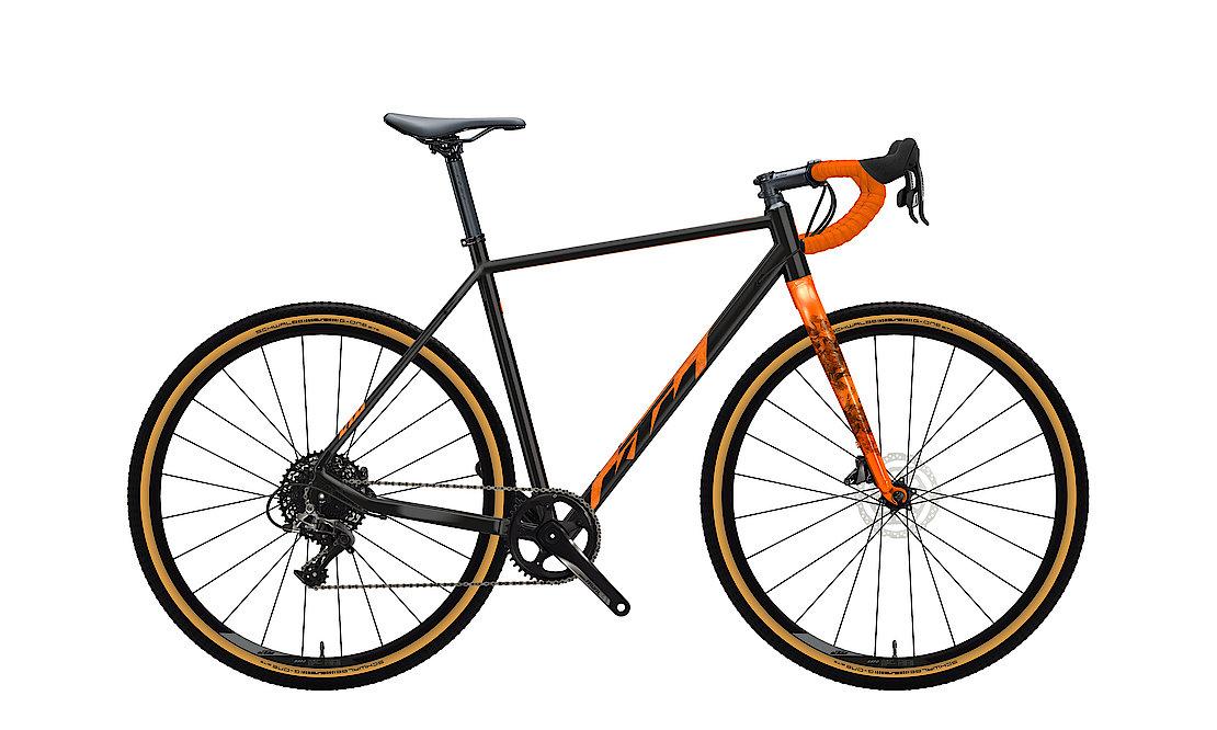 KTM gravel X-STRADA 30   Biciclete