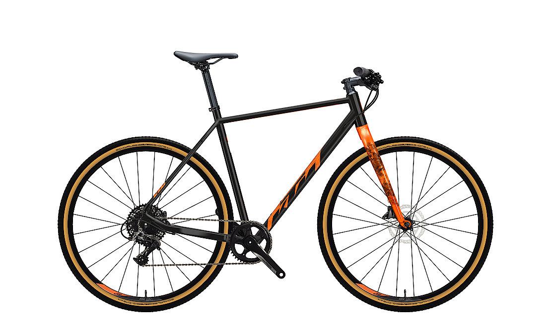 KTM gravel X-STRADA 30 FIT   Biciclete