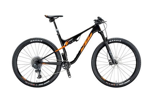 KTM MTB Fully SCARP MT PRESTIGE Biciclete
