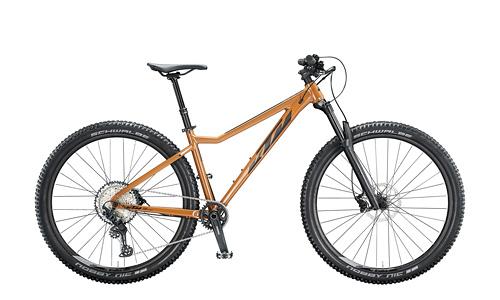 KTM MTB Hardtail ULTRA EVO Biciclete