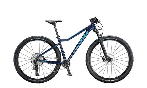 KTM MTB Hardtail ULTRA GLORIOUS Biciclete