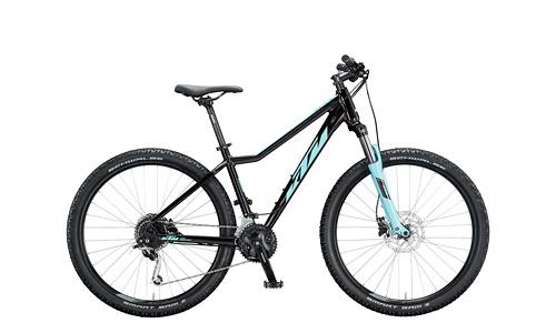 KTM MTB Hardtail ULTRA GLORIETTE 27.27 Biciclete