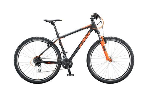 KTM MTB Hardtail CHICAGO CLASSIC 29.24 Biciclete