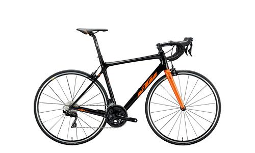 KTM Road Light REVELATOR 4000 Biciclete
