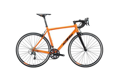 KTM Road Light STRADA 1000 Biciclete