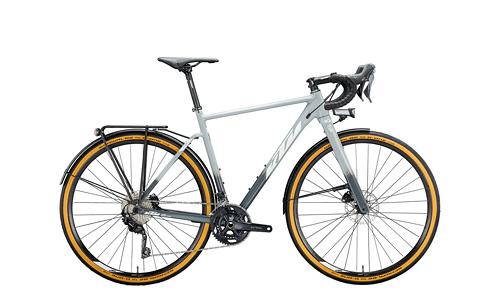 KTM Gravel X-STRADA LFC Biciclete