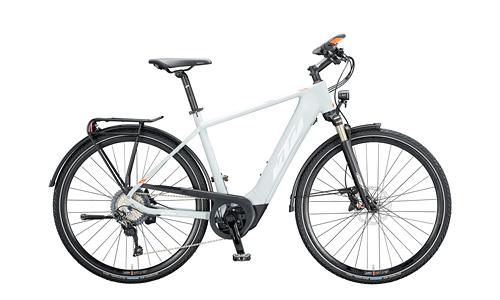 KTM E-Onroad MACINA SPORT 620 Biciclete electrice