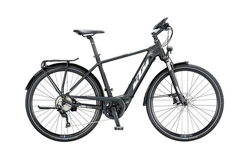 KTM E-Onroad MACINA SPORT 510 Biciclete electrice