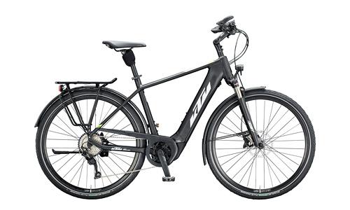 KTM E-Onroad MACINA STYLE 630 Biciclete electrice